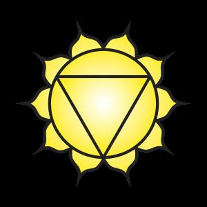 2000px-Manipura_Mandala.svg