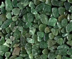 green crystals.jpg