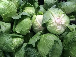 green vegetables.jpg